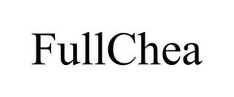 FULLCHEA