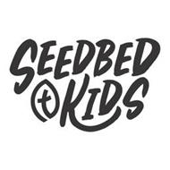 SEEDBED KIDS