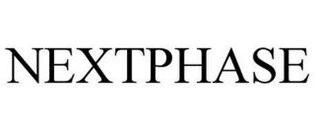 NEXTPHASE