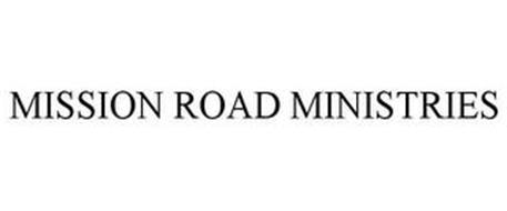MISSION ROAD MINISTRIES