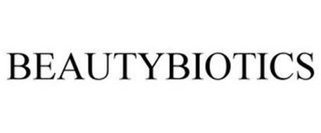 BEAUTYBIOTICS