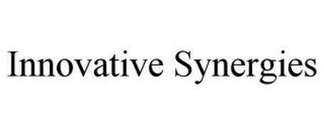 INNOVATIVE SYNERGIES