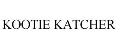 KOOTIE KATCHER