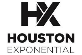 HX HOUSTON EXPONENTIAL