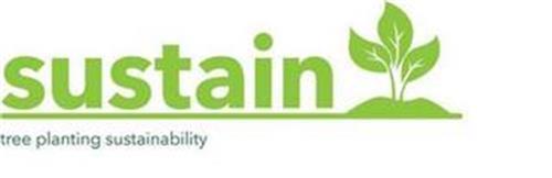 SUSTAIN TREE PLANTING SUSTAINABILITY PROGRAM