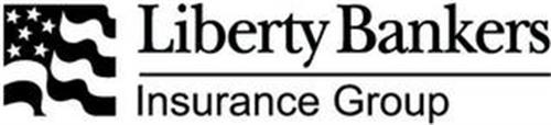 LIBERTY BANKERS INSURANCE GROUP