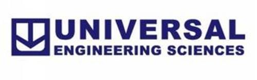 U UNIVERSAL ENGINEERING SCIENCES