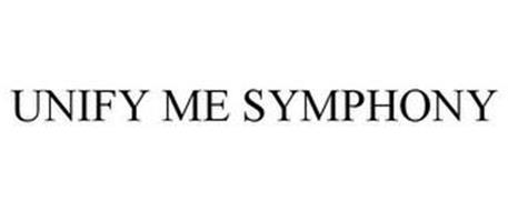 UNIFY ME SYMPHONY