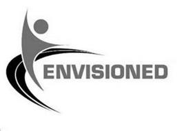 ENVISIONED