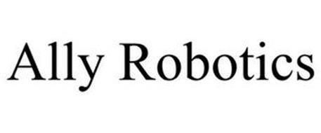 ALLY ROBOTICS