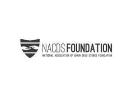 NACDS FOUNDATION NATIONAL ASSOCIATION OF CHAIN DRUG STORES FOUNDATION