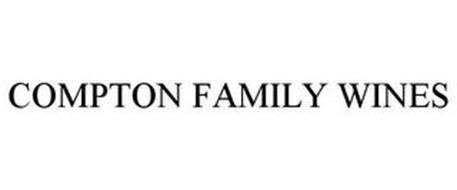 COMPTON FAMILY WINES