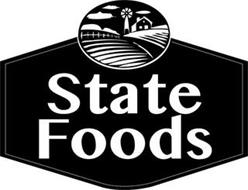 STATE FOODS