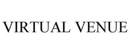 VIRTUAL VENUE