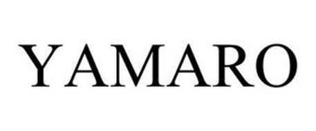 YAMARO