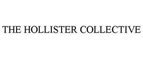 THE HOLLISTER COLLECTIVE