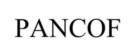PANCOF