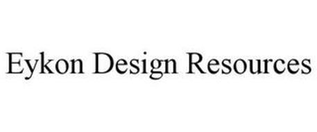 EYKON DESIGN RESOURCES