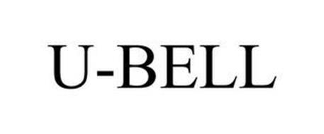 U-BELL