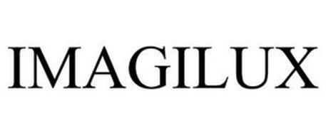 IMAGILUX