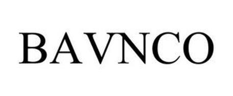 BAVNCO