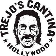 TREJO'S CANTINA HOLLYWOOD