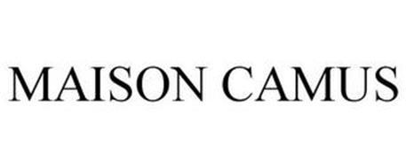 MAISON CAMUS