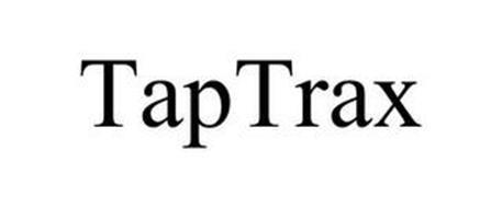 TAPTRAX