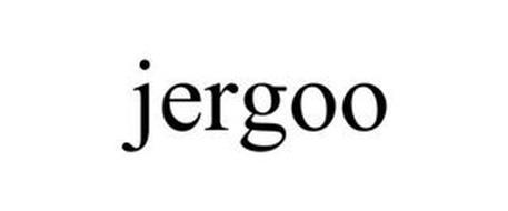 JERGOO