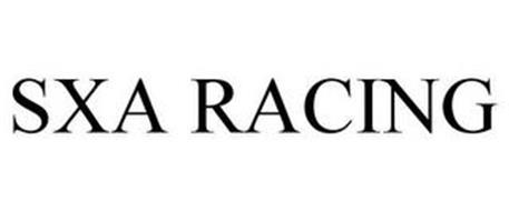 SXA RACING