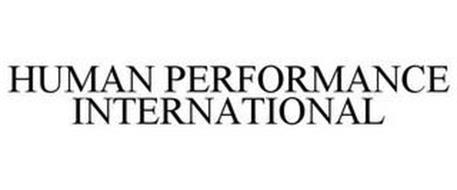 HUMAN PERFORMANCE INTERNATIONAL