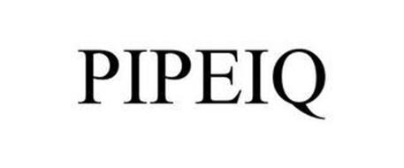 PIPEIQ