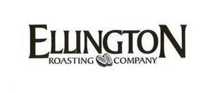 ELLINGTON ROASTING COMPANY