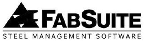 FABSUITE STEEL MANAGEMENT SOFTWARE