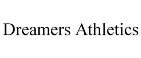 DREAMERS ATHLETICS