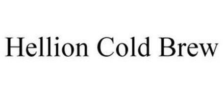 HELLION COLD BREW