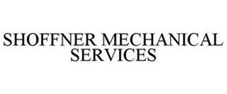 SHOFFNER MECHANICAL SERVICES
