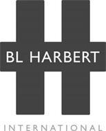 H BL HARBERT INTERNATIONAL
