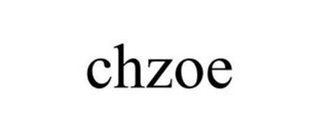 CHZOE