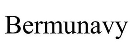 BERMUNAVY