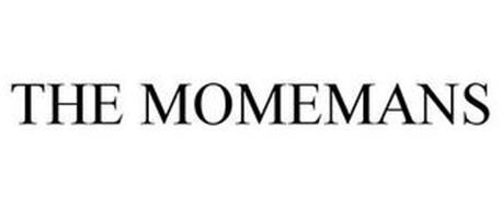 THE MOMEMANS