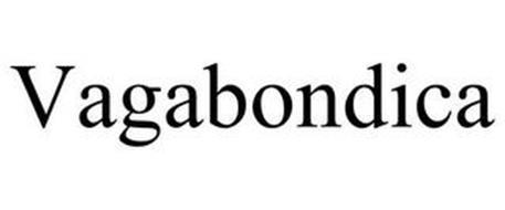 VAGABONDICA