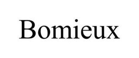 BOMIEUX