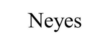 NEYES