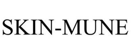 SKIN-MUNE