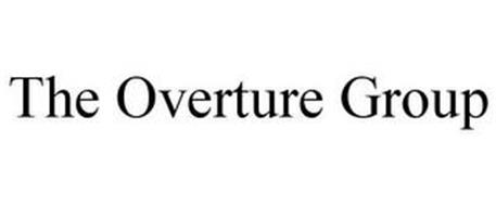 THE OVERTURE GROUP