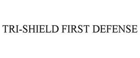 TRI-SHIELD FIRST DEFENSE