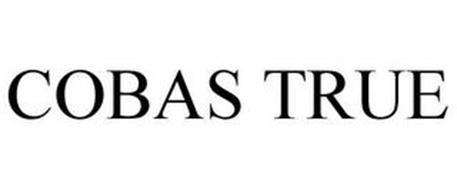 COBAS TRUE