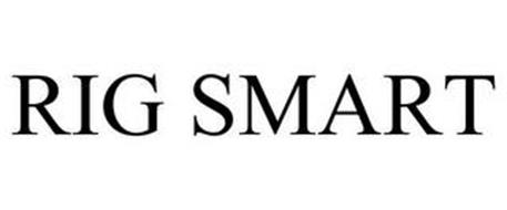 RIG SMART