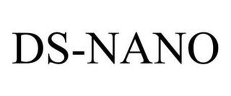 DS-NANO